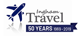 Ingham Travel